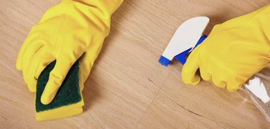 home_cleaner_about