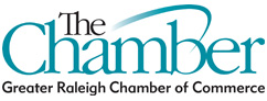 The Raleigh Chamber